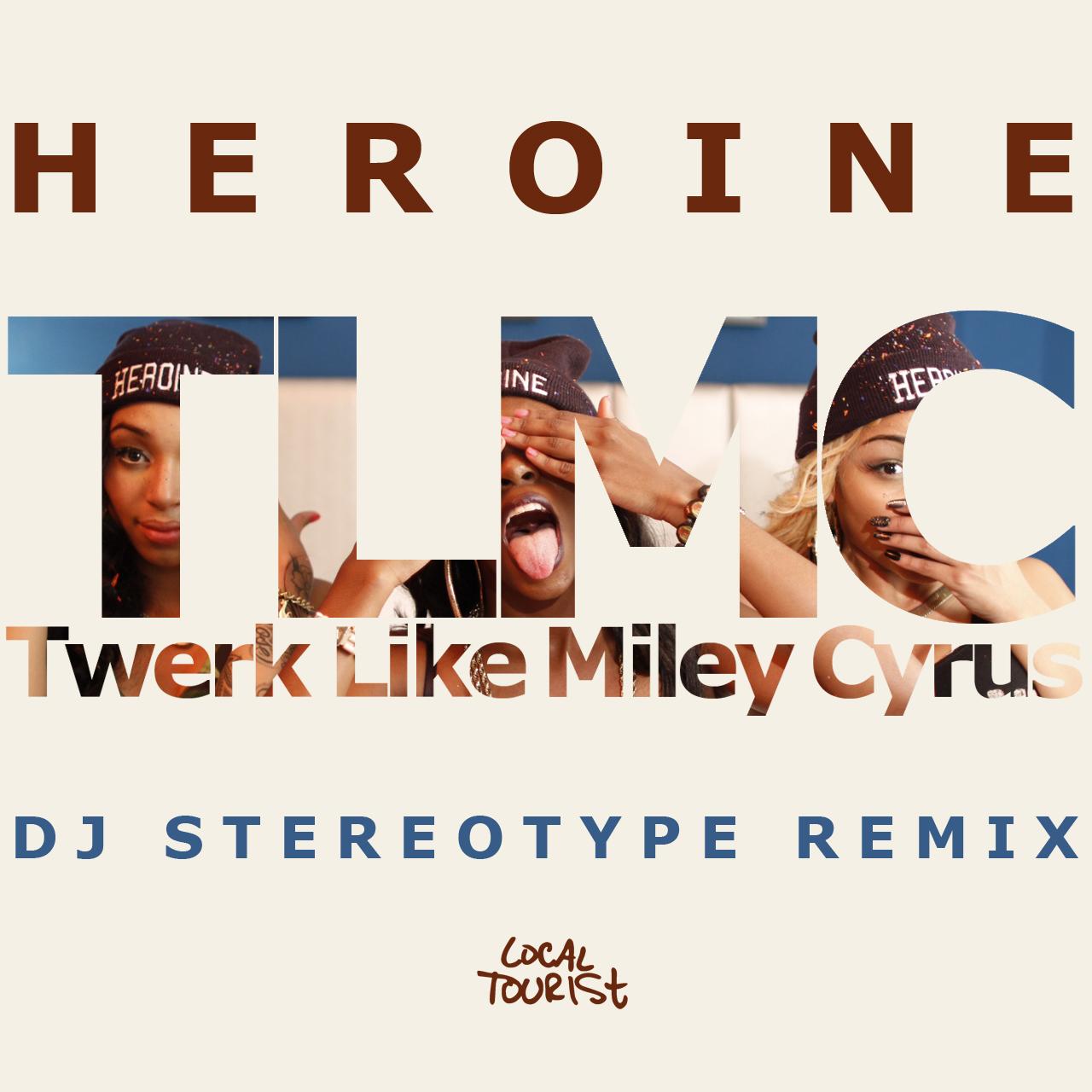 dj-stereotype-tlmc-remix-heroine-grungecake-thumbnail