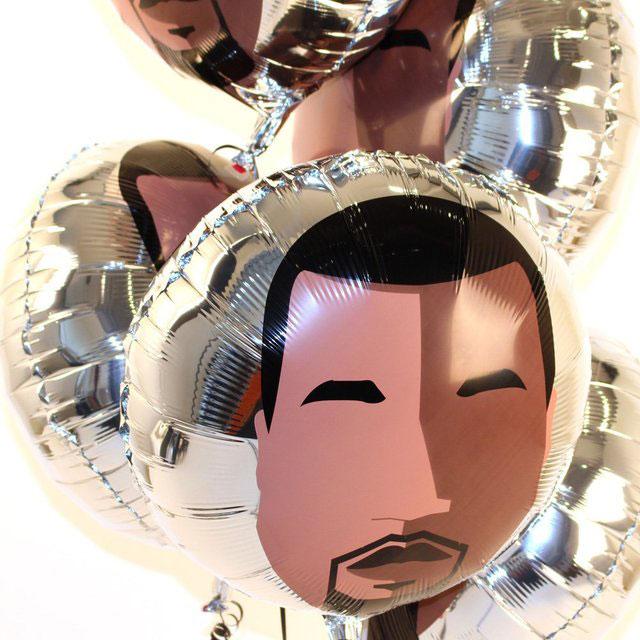 kanye-west-balloons-grungecake-thumbnail