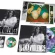"Lana Del Rey's ""Ultraviolence"" box set"
