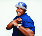 "Ma$e Releases New Track ""Nothing"" Featuring Eric Bellinger"