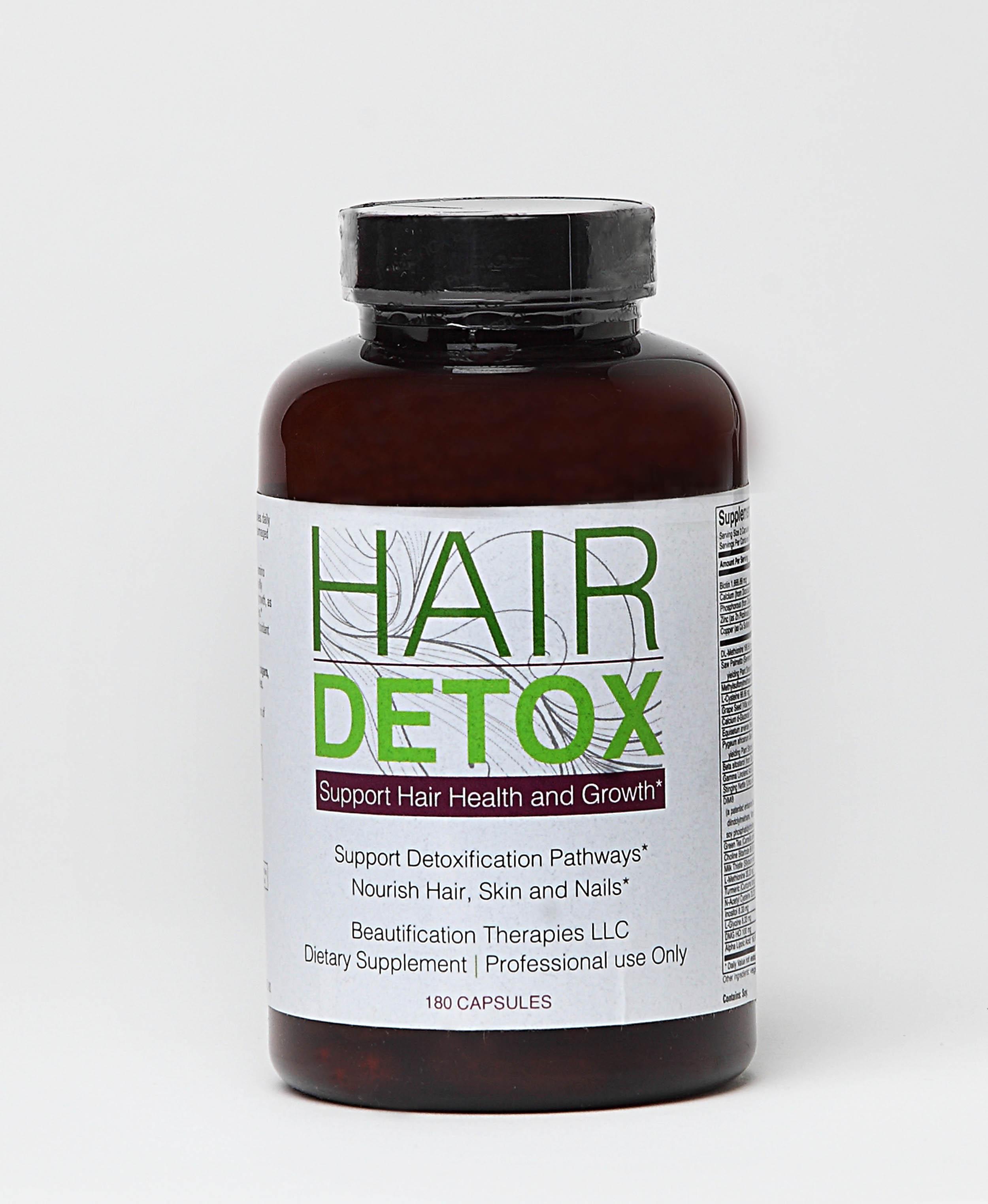 angelo-david-salon-hair-detox-grungecake-thumbnail
