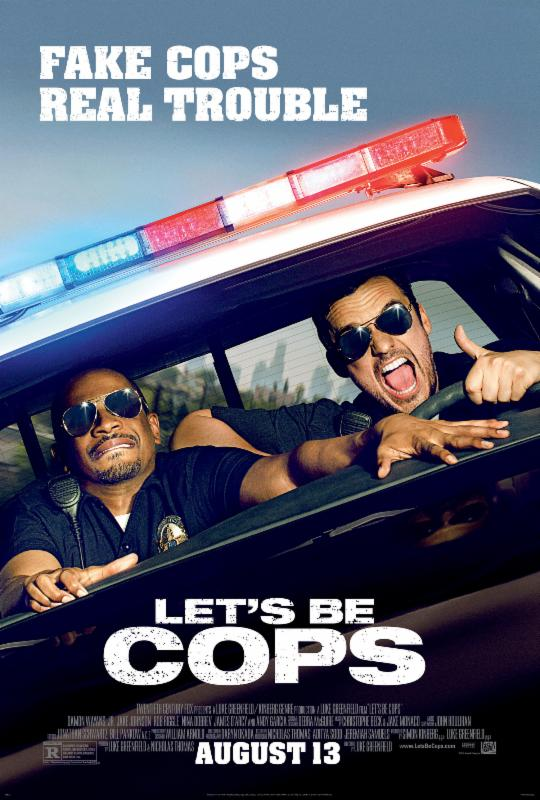 lets-be-cops-official-poster-grungecake-thumbnail