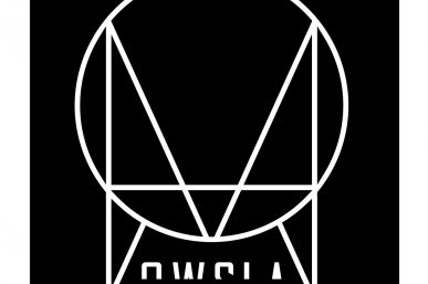 OWSLA To Donate Proceeds From Nestivus Campaign To Bridges For Music