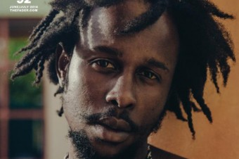 "Popcaan releases debut LP ""Where We Come From"""