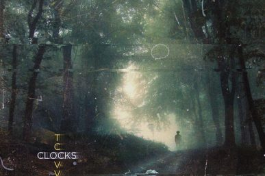 "Stream: TCVVX's ""Clocks"""