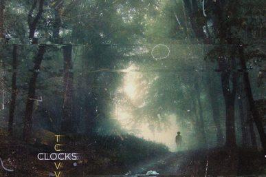 "Stream: TCVVX's ""Clocks"""