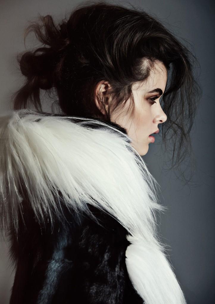 Astrid Rormand