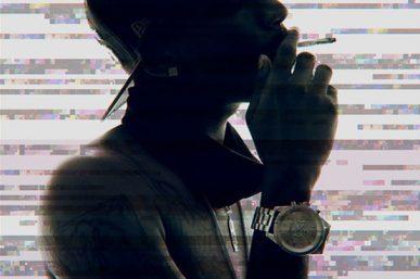 "Doley Bernays' ""Just In Case EP,"" Honestly Reviewed"