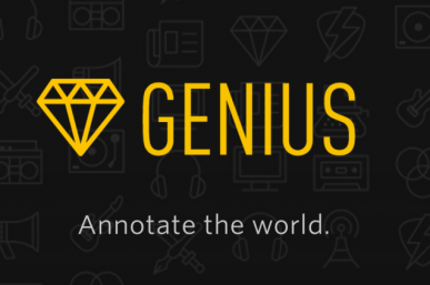 Rap Genius: Name Change, Raising $40M And Launching Embeddable Annotations