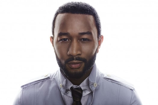 You And I Are Beautiful: A Personal Review On John Legend's New Video