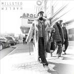"""Millsted Reveals New Self-Released LP, """"Harlem"""""""