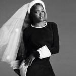 """Watch: Azealia Banks' """"Heavy Metal and Reflective"""""""