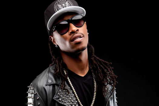 """Song of the Day: """"Good Morning"""" by Future"""