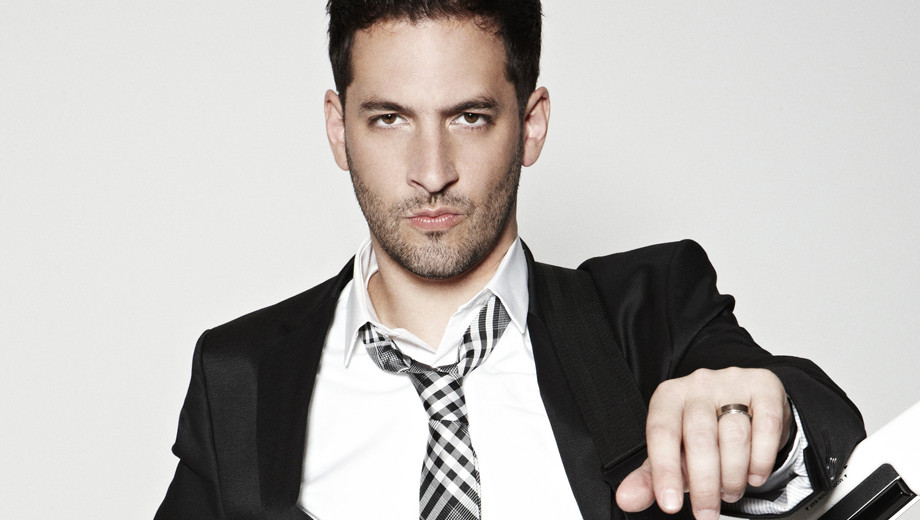 """Flashback Friday: """"They Don't Know"""" by Jon B"""