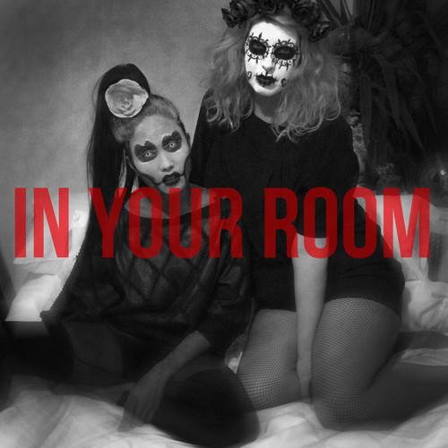 rush-midnight-in-your-room-grungecake-thumbnail