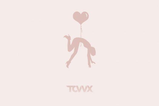 "TCVVX Returns With ""Love You"""