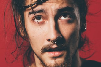 "Watch: Towkio's ""Reflection"""