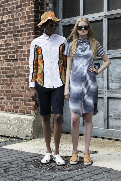alder-new-york-aloha-shirt-striped-dress-grungecake-thumbnail