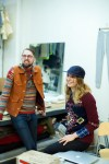 American Designer Spotlight: Alder New York