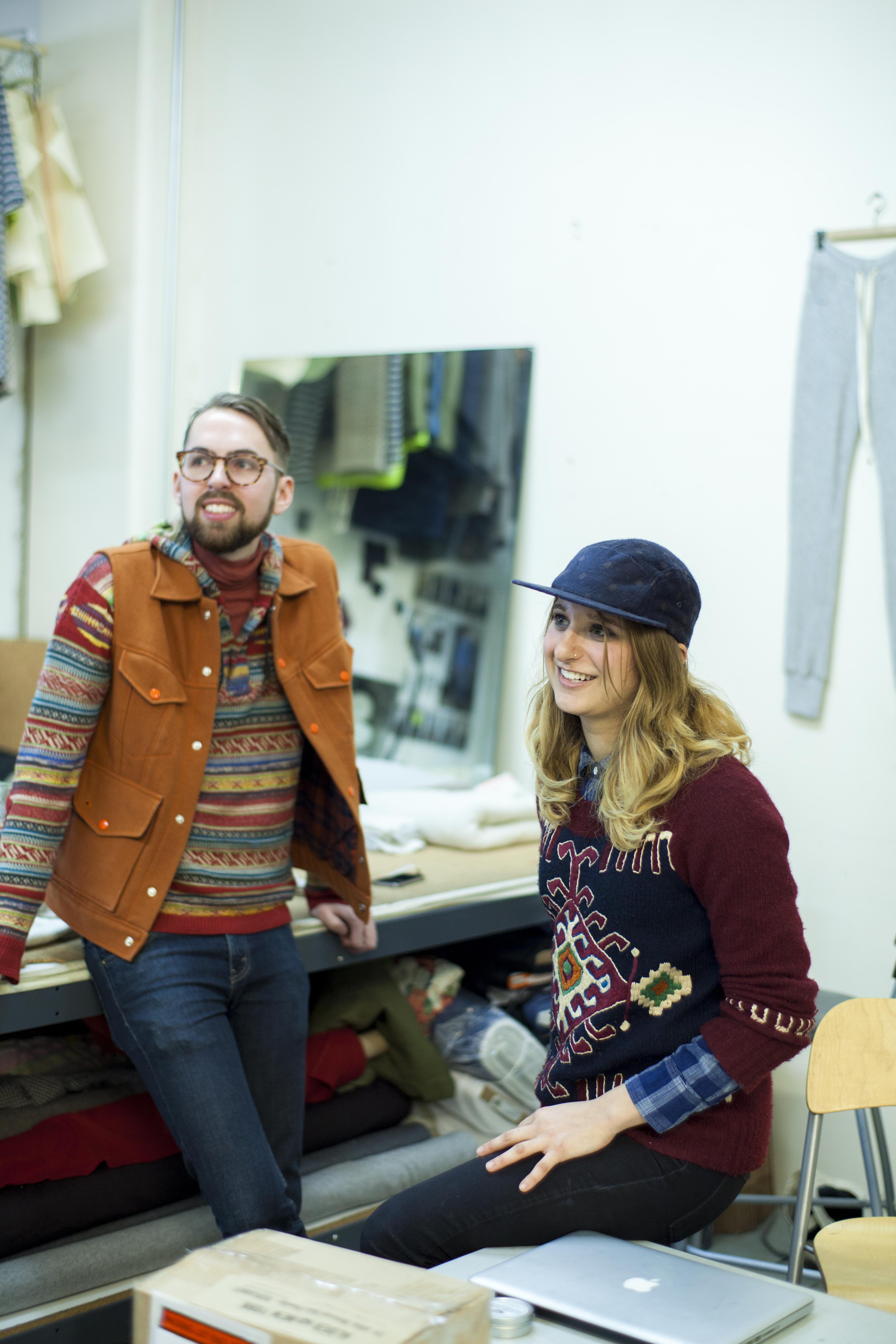 alder-new-york-founders-portrait-grungecake-thumbnail