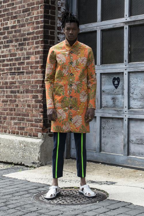 alder-new-york-reversible-aloha-coat-grungecake-thumbnail