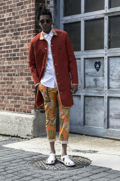 alder-new-york-reversible-red-coat-grungecake-thumbnail