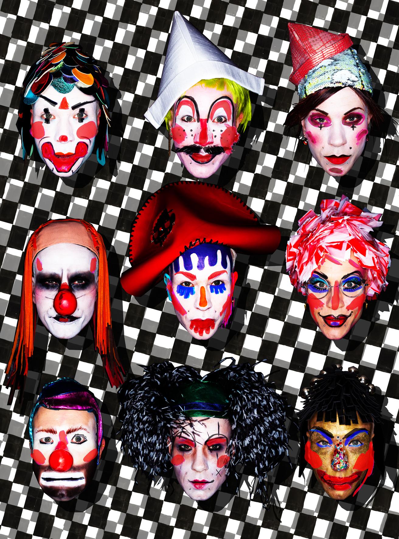 bas-kosters-clown-print-grungecake-thumbnail