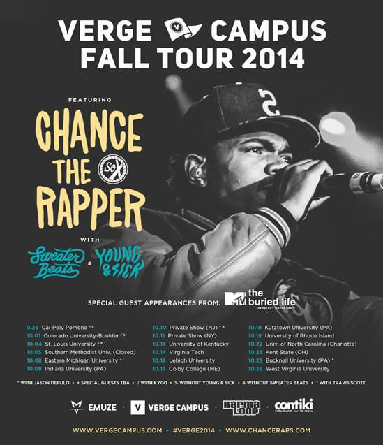 chance-the-rapper-the-verge-tour-fall-2014-grungecake-thumbnail
