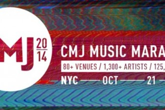Review: GrungeCake Presents: Oy Vey CMJ at Pianos