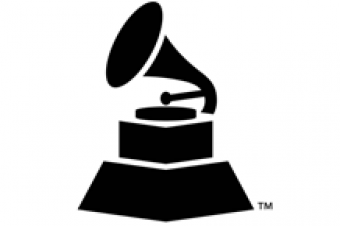 Samples To Be Allowed In All Grammy Award Songwriting Categories, Including Song of the Year
