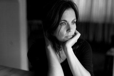 "Watch: Lori McKenna's ""Numbered Doors"""