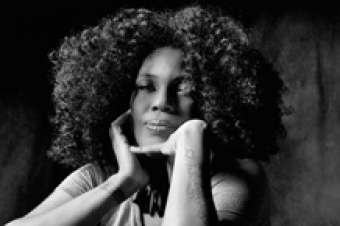 "Macy Gray Unleashes New Track Titled ""Hands"""