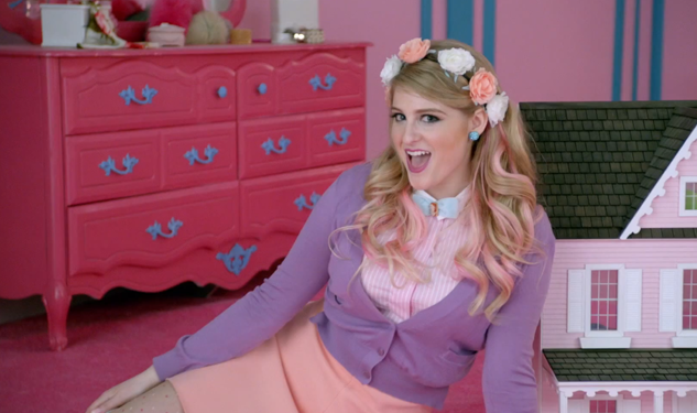 meghan-trainor-all-about-bass-grungecake-thumbnail