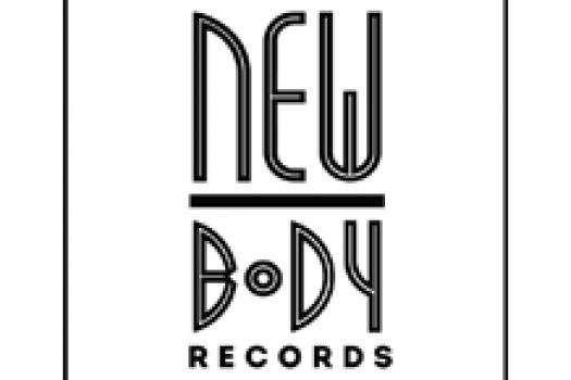 First Look: <em>NEWBODY RECORDS</em>