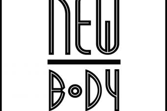Sound Searching: NEWBODY