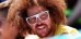 "Redfoo Releases New Music Video For Single ""New Thang"""