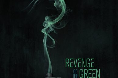 Trailer: Martin Scorsese Presents: Revenge of the Green Dragons