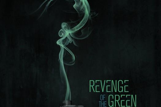 Trailer: Martin Scorsese Presents: Revenge of the Green Dragons