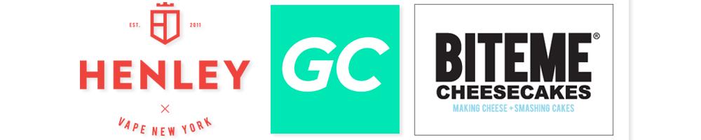 sponsor-logos-bottom