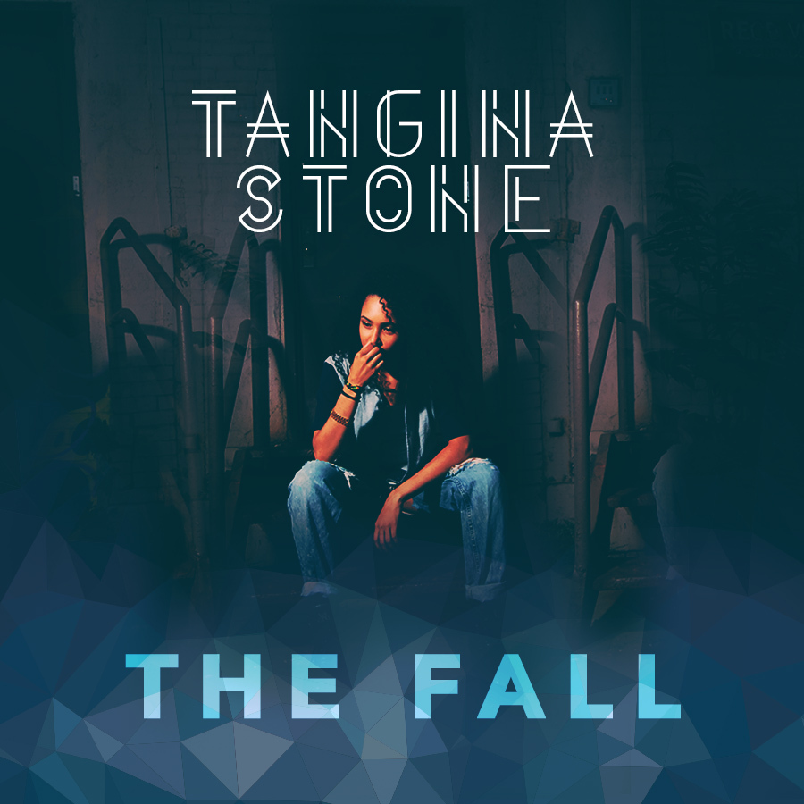 tangina-stone-the-fall-ep-release-artwork
