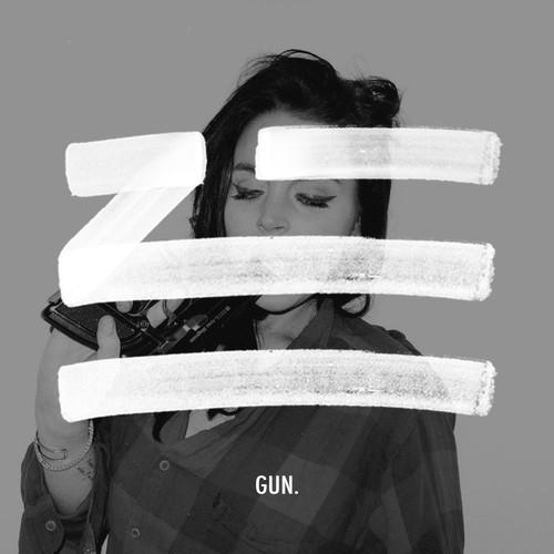 zhu-gun-grungecake-thumbnail