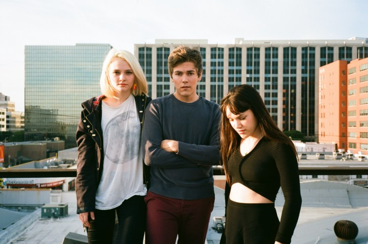"""Cherry Glazerr Releases New Track """"Nurse Ratched"""""""