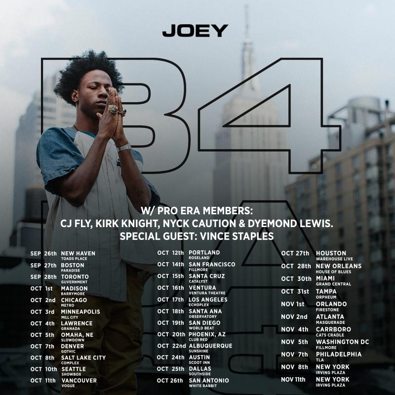 joey-badass-b4-da-$$-grungecake-thumbnail