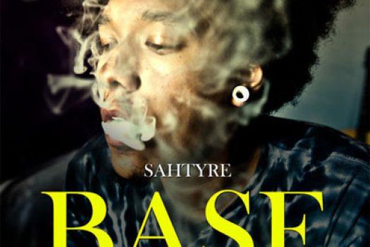 "Stream: Sahtyre's ""Base"""