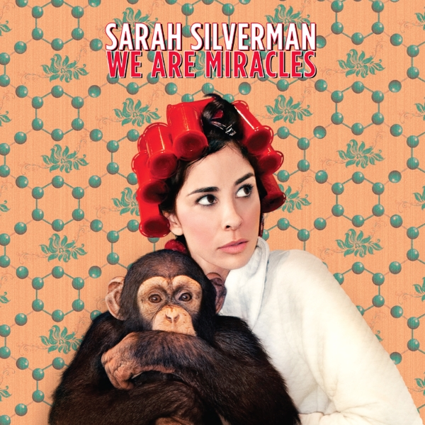 sarah-silverman-we-are-miracles-grungecake-thumbnail