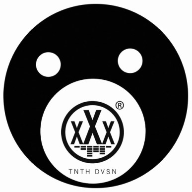 "10.DEEP Premiere: Histibe's ""Mask Movement Mix"""