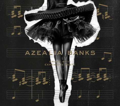 azealia-banks-broke-with-expensive-taste-grungecake-thumbnail