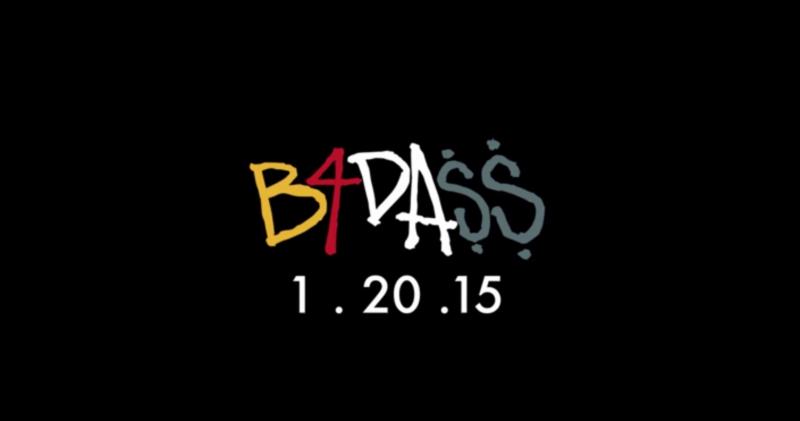 b4-da-$$-album-trailer-grungecake-thumbnail