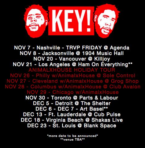 key-i-think-im-on-tour-grungecake-thumbnail