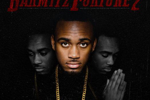 "Stream: Lil Esparo's ""BarmitzFortune 2"""